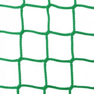 vidaXL Heunetz Quadratisch 0, 9x2 m PP - Vorschau 2