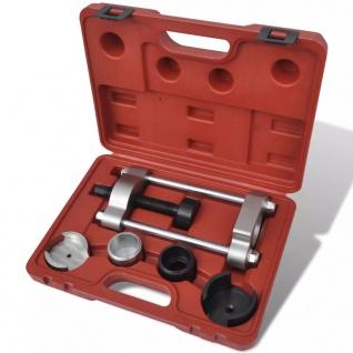 Traggelenk Werkzeugset BMW 3 Serie