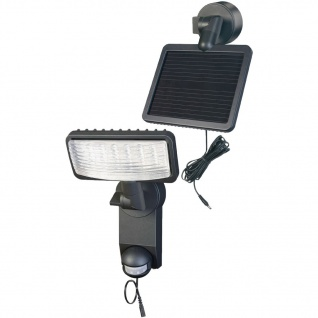 Brennenstuhl LED Solarleuchte Premium SOL LH1205 P2 1179370