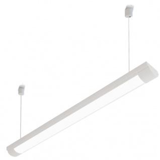 Leuchtstofflampe Neonlampe Deckenlampe 2x36W T8