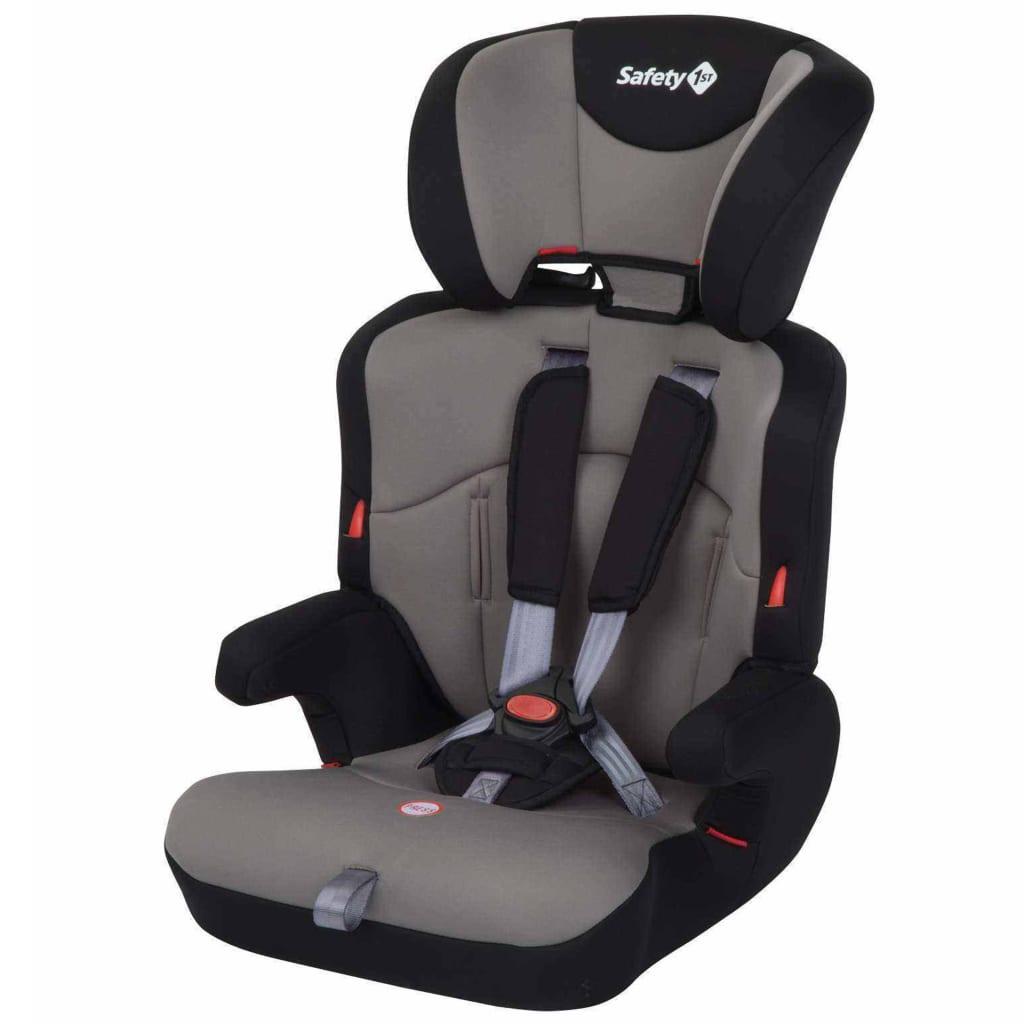 vidaXL Auto-Kindersitz Kindersitz Autositz Kinderautositz Sitzerhöhung 9-36kg 2