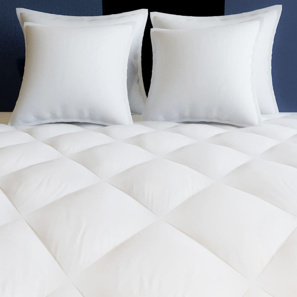 sommer bettdecken 155x220 graser bettw sche fabrikverkauf zu trockene luft im schlafzimmer. Black Bedroom Furniture Sets. Home Design Ideas