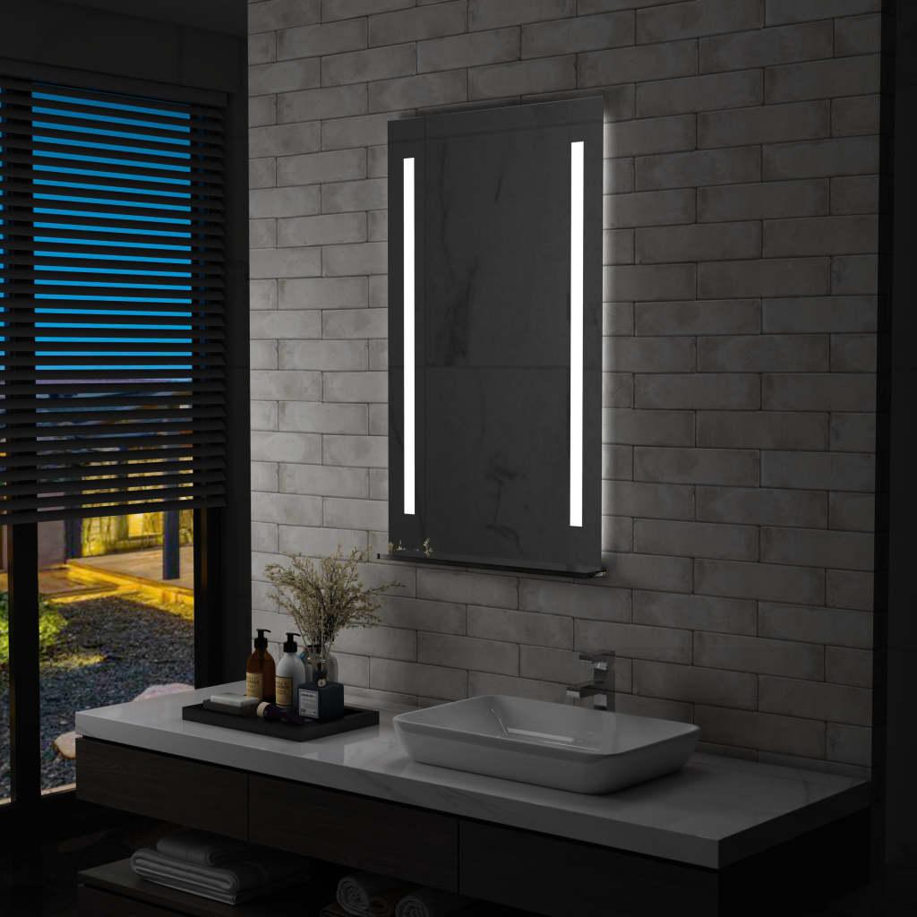 wandspiegel badezimmer