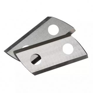 Einhell Messer für Schredder GH-KS 2440