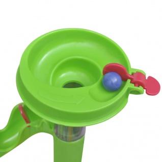 Murmelbahn Kugelbahn Kinderspielzeug - Vorschau 5