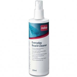 nobo Whiteboard Reiniger-Spray