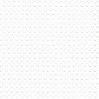 Fabulous World Tapete Small Panda Weiß und Grau 67101-2