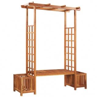 pergola g nstig sicher kaufen bei yatego. Black Bedroom Furniture Sets. Home Design Ideas
