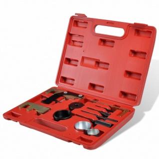 Zahnriemen Werkzeug Satz Motor Einstellwerkzeug