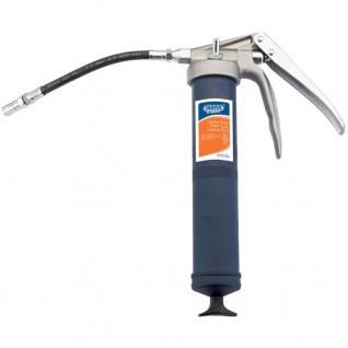 Draper Tools Expert Fettpistole 23 cm Blau 47811