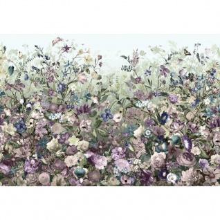 Komar Fotowandbild Botanica 368 x 248 cm XXL4-035