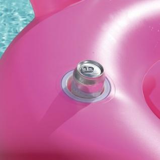 Bestway Schwimmtier Flamingo Aufblasbar 41108 - Vorschau 3
