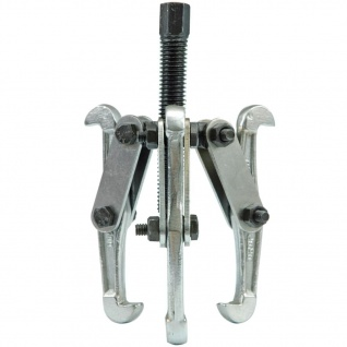 Zahnradgetriebe-Abzieher 100 mm
