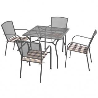 garten sitzkissen g nstig online kaufen bei yatego. Black Bedroom Furniture Sets. Home Design Ideas