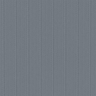 vidaXL Vertikale Jalousien Grau Stoff 120x250 cm - Vorschau 2