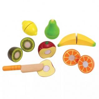 Hape Frische Früchte E3117