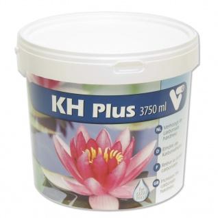 Velda VT KH Plus 3, 75 L 142078