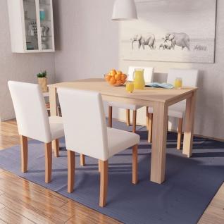 esszimmer tische st hle online bestellen bei yatego. Black Bedroom Furniture Sets. Home Design Ideas