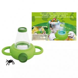 Esschert Design Insektenbeobachtungsbox KG129