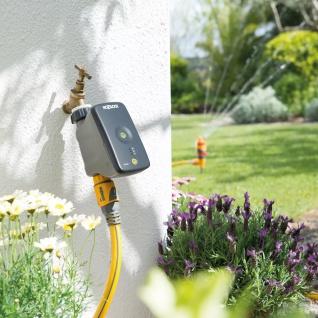 Hozelock Bewässerungstimer-Set Cloud Controller - Vorschau 2