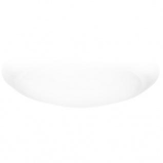 Philips LED Deckenleuchte myLiving Cinnabar Weiß 4x 1, 5W 333613117 - Vorschau 3