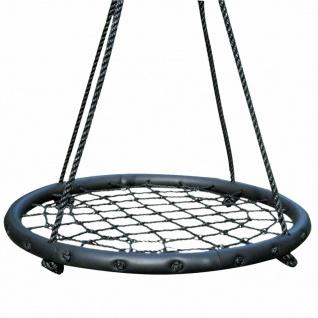 OUTDOOR PLAY Nestschaukel mit Netz 60 cm 45401
