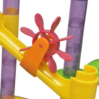 Murmelbahn Kugelbahn Kinderspielzeug - Vorschau 3