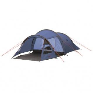 Easy Camp Zelt Spirit 300 Blau 120242