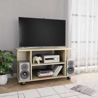 Tv Schrank Mit Rollen : rollen f r schrank g nstig online kaufen bei yatego ~ Watch28wear.com Haus und Dekorationen