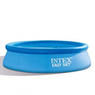 Intex Schwimmbecken Easy Set 305 x 76 cm 28120NP