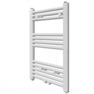 armaturen ideal g nstig sicher kaufen bei yatego. Black Bedroom Furniture Sets. Home Design Ideas