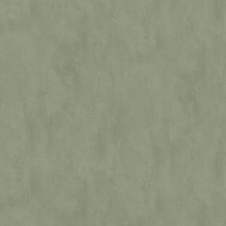 DUTCH WALLCOVERINGS Tapete Chalk Marine Grün