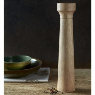 Amefa Salz- und Pfeffermühle 30 cm Holz