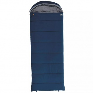 Easy Camp Asteroid Schlafsack