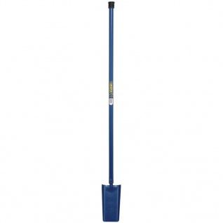 Draper Tools Expert Schmaler Spaten 160 cm 21301
