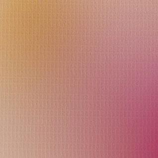 Foto-Paravent Paravent Raumteiler Blumen 120 x 180 cm - Vorschau 2