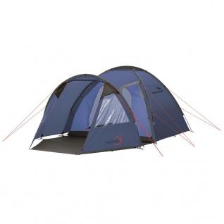 Easy Camp Zelt Eclipse 500 Blau 120230