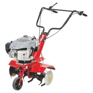 Einhell Benzin-Bodenhacke GC-MT 3060 LD