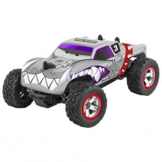 Ninco Ferngesteuerter Monster Truck Bulldog 1:22