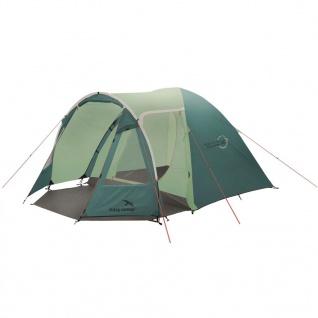 Easy Camp Zelt Corona 400 Grün 120278