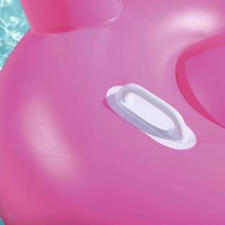 Bestway Schwimmtier Flamingo Aufblasbar 41108 - Vorschau 2