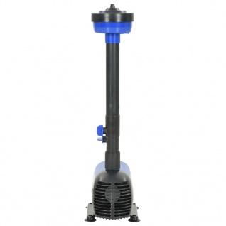vidaxl Brunnenpumpe 75 W 2600 L/h - Vorschau 3