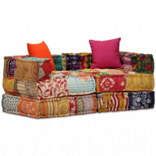 patchwork g nstig sicher kaufen bei yatego. Black Bedroom Furniture Sets. Home Design Ideas
