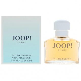 Joop! Eau de Parfum Le Bain Damen 40 ml