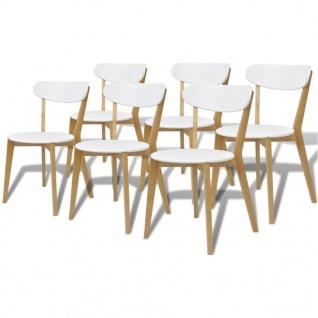 birkenholz g nstig sicher kaufen bei yatego. Black Bedroom Furniture Sets. Home Design Ideas