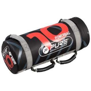 Pure2Improve Power Bag 10 kg