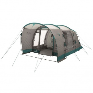 Easy Camp Zelt Palmdale 300 Grau und Grün 120270