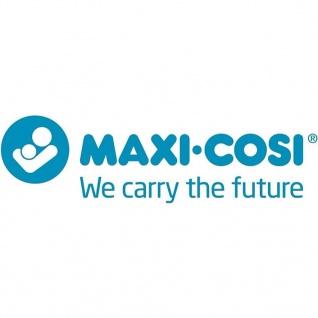 Maxi-Cosi 2-in-1 Kinderwagen Zelia Strahlendes Grau