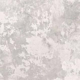 DUTCH WALLCOVERINGS Tapete Beton Grau