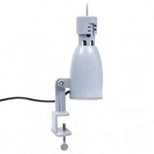vidaXL Regensensor für Bewässerungsuhr